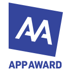 APPAWARD