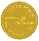 venture for tomorrow